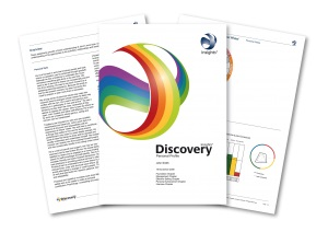 [IP-IN-01] Your personal Insights Discovery profile